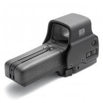 EoTech 558 Holosight