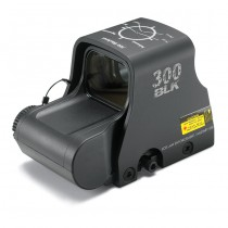 EoTech EXPS2-300-2 Holosight