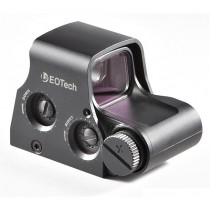 EoTech EXPS2-300-2 Holosight 1