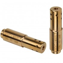 Sightmark Boresight .40 S&W