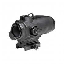 Sightmark Wolverine FSR Red Dot Sight 1