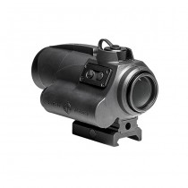 Sightmark Wolverine FSR Red Dot Sight 2