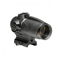 Sightmark Wolverine FSR Red Dot Sight 3