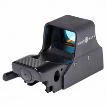 Sightmark Ultra Shot M-Spec Red Dot Sight