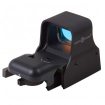 Sightmark Ultra Shot Pro Spec Sight NV QD Green