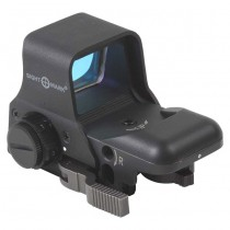 Sightmark Ultra Shot Pro Spec Sight NV QD Green 1