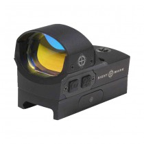 Sightmark Core Shot Red Dot Sight 1
