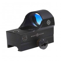 Sightmark Core Shot Red Dot Sight 2
