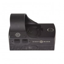 Sightmark Core Shot Red Dot Sight 6