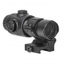 Sightmark 3x Tactical Magnifier Pro 3