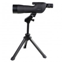 Sightmark 15-45x60SE Spotting Scope Kit