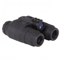 Sightmark Ghost Hunter 2x24 Night Vision Binoculars