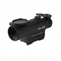 Holosun HS402D Red Dot Sight