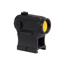 Holosun HS403B Circle Dot Sight 1