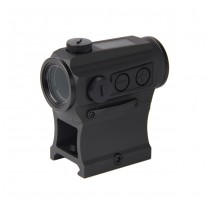 Holosun HS403C Circle Dot Sight 1