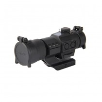 Holosun HS406C Red Dot Sight