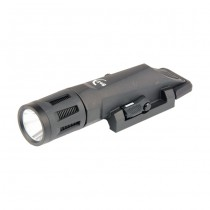 B&T WML GEN2 Light & IR X-Series - Black