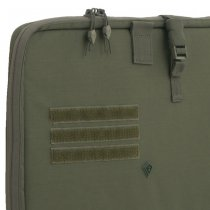 First Tactical Rifle Sleeve 100cm - Olive