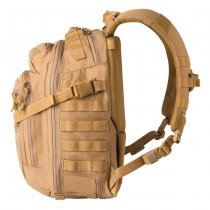 First Tactical Specialist Backpack 0.5-Day - Coyote