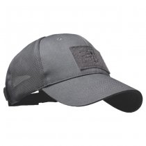 Haley Strategic Troubleshooter Cap - Disruptive Grey