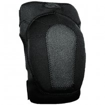 HATCH Centurion Neoprene Knee Pads - Black
