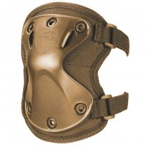 HATCH XTAK Elbow Pads - Coyote