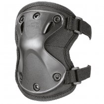 HATCH XTAK Elbow Pads - Black