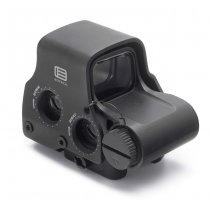 EoTech EXPS3-4 Holosight - Black