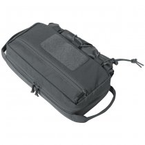 HELIKON Service Case - Shadow Grey