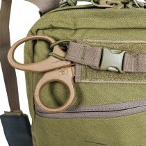 Tasmanian Tiger Medic Assault Pack MK2 S - Olive