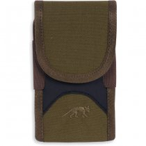 Tasmanian Tiger Tactical Phone Cover L - Olive