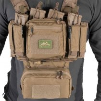 Helikon Training Mini Rig TMR - Olive