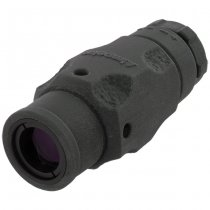 Aimpoint 3XMAG-1 Magnifier
