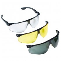 3M Peltor Maxim Ballistic Eye Protection Kit