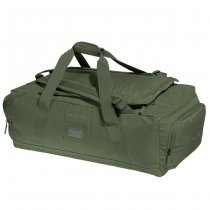 Pentagon Atlas 70L Bag - Olive
