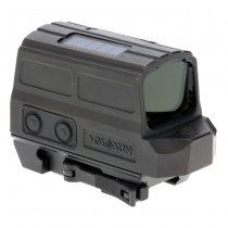 Holosun HE512T-RD Open Reflex Sight