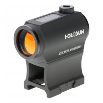 Holosun HE403C-GR Green Dot Sight