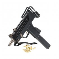 Blackcat Mini Model Gun M10