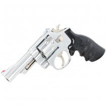 Blackcat Mini Model Gun M29 - Silver
