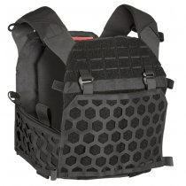 5.11 All Mission Plate Carrier S/M - Black