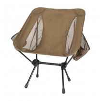 Helikon Range Chair - Coyote