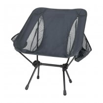 Helikon Range Chair - Shadow Grey