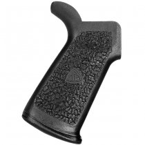Trinity Force AR15 DI Slim Grip - Black