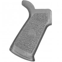 Trinity Force AR15 DI Slim Grip - Grey
