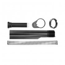 Trinity Force AR15 Mil-Spec Buffer Tube Kit