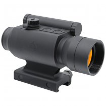 Trinity Force Verace 1x30 Red Dot Sight