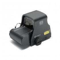 EoTech XPS2-0 Green Holosight