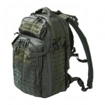 First Tactical Tactix Series Backpack 0.5-Day - Olive
