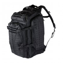 First Tactical Tactix Series Backpack 3-Day - Black