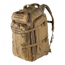 First Tactical Tactix Series Backpack 3-Day - Coyote